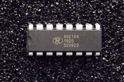 Picture of AS2164