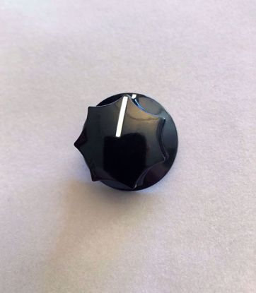 Picture of Erica Synths Style Knobs – 6.35mm shaft